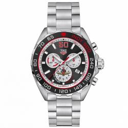 TAG HEUER FORMULA 1 INDY 500 SPECIAL EDITION 43MM