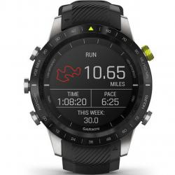 GARMIN MARQ ATHLETE 46MM