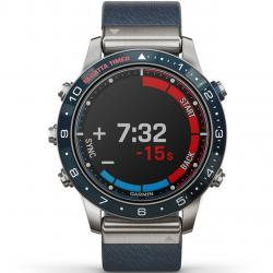 GARMIN MARQ CAPTAIN 46MM