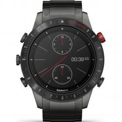 GARMIN MARQ DRIVER 46MM