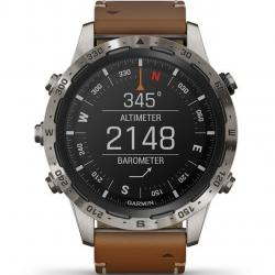GARMIN MARQ  ADVENTURER 46MM