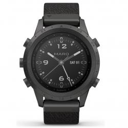 GARMIN MARQ COMMANDER 46MM