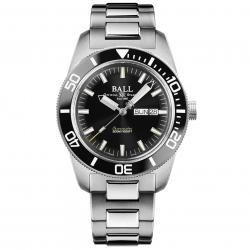 BALL ENGINEER MASTER II SKINDIVER HERITAGE 42MM