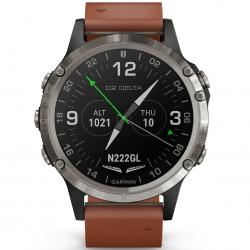 GARMIN DELTA AVIATION D2 TM 47MM