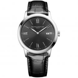BAUME MERCIER MY CLASSIMA GREY 42MM
