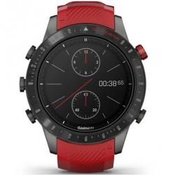 GARMIN MARQ DRIVER PERFORMANCE EDITION 46MM