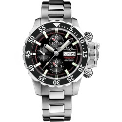 BALL ENGINEER HYDROCARBON 42MM