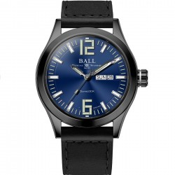 BALL ENGINEER III KING 43MM