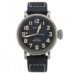ZENITH PILOT TYPE 20 EXTRA SPECIAL 40MM