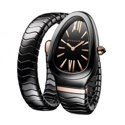 BULGARI SERPENTI SPIGA 35MM