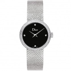 D DE DIOR 25MM BLACK DIAMONDS
