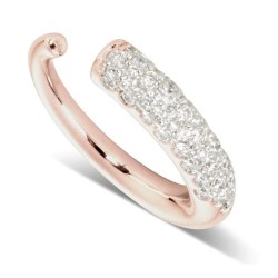 CERVERA MURSI DIAMONDS RING