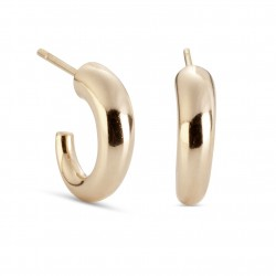 CERVERA MURSI EARRINGS