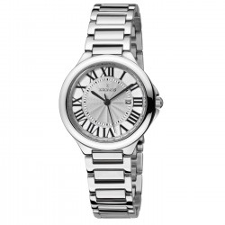 KRONOS LADIES WHITE 32MM