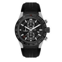 TAG HEUER CARRERA ASTON MARTIN SPECIAL EDITION 45 MM