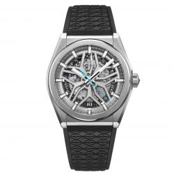 ZENITH DEFY CLASSIC RANGE ROVER SPECIAL EDITION 41MM